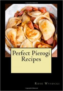 National Pierogi Day StateGiftsUSA.com