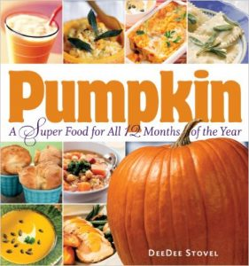National Pumpkin Day StateGiftsUSA.com