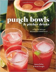 National Punch Day StateGiftsUSA.com