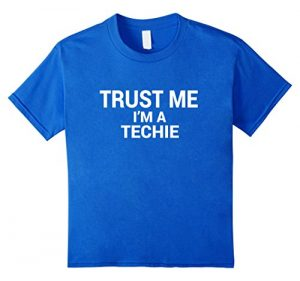 National Techie Day StateGiftsUSA.com