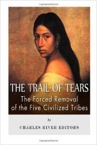 National Trail of Tears Commemoration Day StateGiftsUSA.com