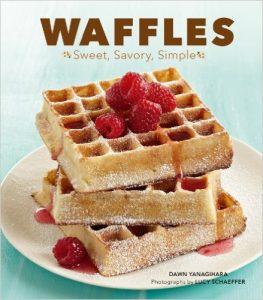 National Waffle Day StateGiftsUSA.com