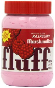 National Fluffernutter Day StateGiftsUSA.com