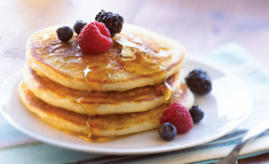 National Pancakes Day StateGiftsUSA.com