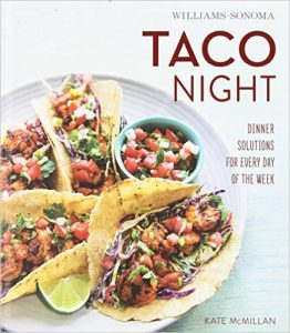 National Taco Day StateGiftsUSA.com
