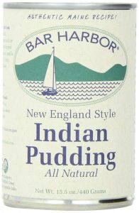 National Indian Pudding Day StateGiftsUSA.com