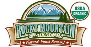 Rocky Mountain Custom Cuts StateGiftsUSA.com/made-in-wyoming