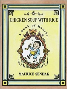 National Chicken Soup Day StateGiftsUSA.com