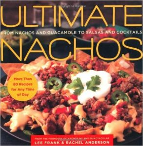 National Nachos Day StateGiftsUSA.com