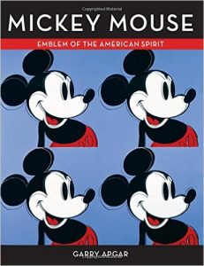 National Mickey Mouse Birthday StateGiftsUSA.com