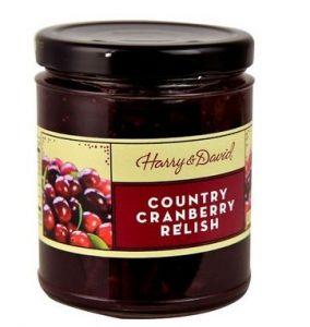 National Cranberry Relish Day StateGiftsUSA.com