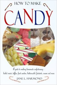 National Hard Candy Day StateGiftsUSA.com