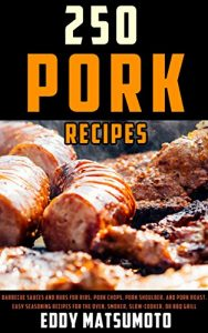 National Roast Pork Day StateGiftsUSA.com