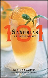 National Sangria Day StateGiftsUSA.com