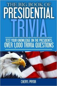 National Trivia Day StateGiftsUSA.com
