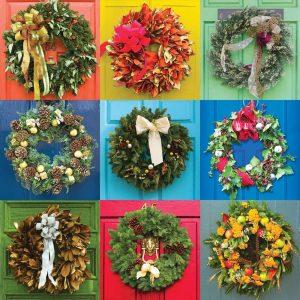 Wreaths Across America Day StateGiftsUSA.com