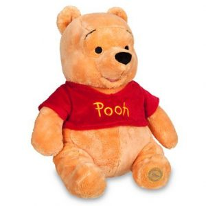 National Winnie The Pooh Day StateGiftsUSA.com