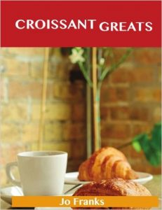 National Croissant Day StateGiftsUSA.com