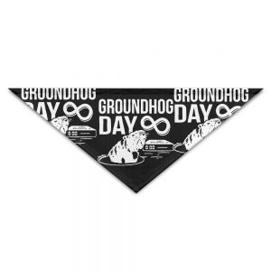 Groundhog Day StateGiftsUSA.com