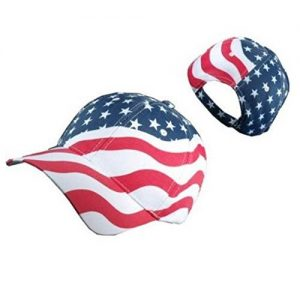 National Hat Day StateGiftsUSA.com