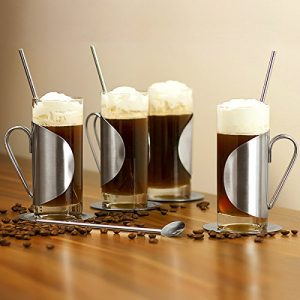 National Irish Coffee Day StateGiftsUSA.com