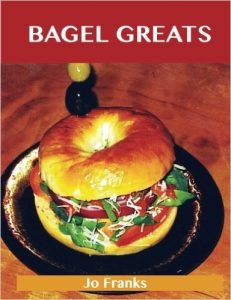 National Bagel Day StateGiftsUSA.com