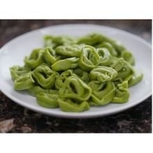 National Tortellini Day StateGiftsUSA.com