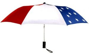 National Umbrella Day StateGiftsUSA.com