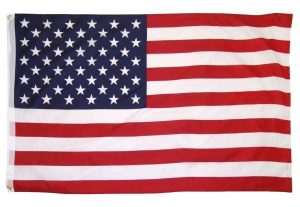 Flag Day StateGiftsUSA.com