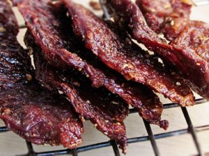 National Jerky Day StateGiftsUSA.com