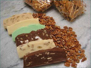 National Fudge Day StateGiftsUSA.com