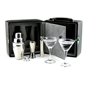 National Martini Day StateGiftsUSA.com