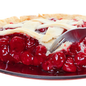 National Cherry Pie Day StateGiftsUSA.com