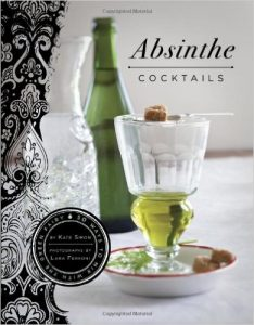 National Absinthe Day StateGiftsUSA.com
