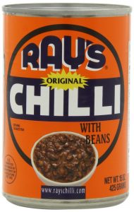 National Chili Day StateGiftsUSA.com