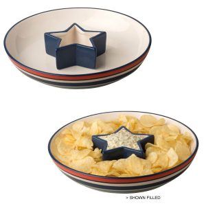 National Chip and Dip Day StateGiftsUSA.com