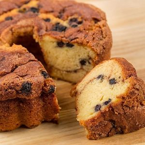 National Coffee Cake Day StateGiftsUSA.com