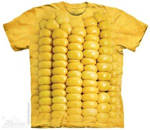 National Corn on the Cob Day StateGiftsUSA.com