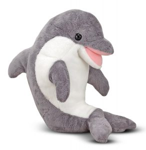 National Dolphin Day StateGiftsUSA.com