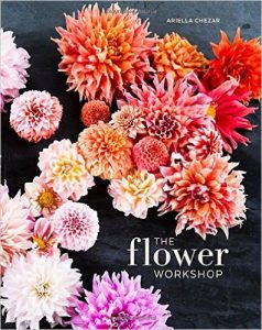 National Floral Design Day StateGiftsUSA.com