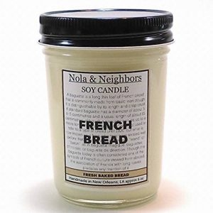 National French Bread Day StateGiftsUSA.com
