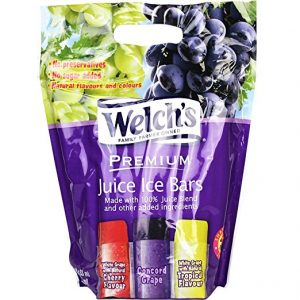 National Grape Popsicle Day StateGiftsUSA.com