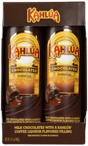 National Kahlua Day StateGiftsUSA.com