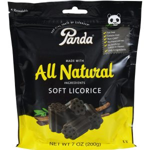 National Licorice Day StateGiftsUSA.com