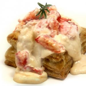 National Lobster Newburg Day StateGiftsUSA.com