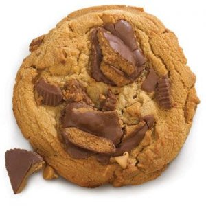 National Peanut Butter Cookie Day StateGiftsUSA.com