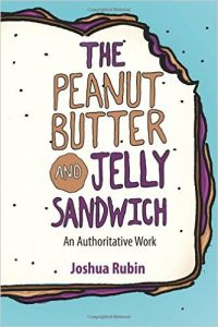 National Peanut Butter and Jelly Day StateGiftsUSA.com
