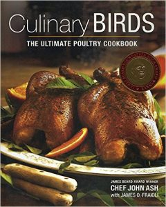 National Poultry Day StateGiftsUSA.com