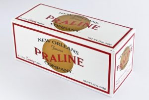 National Praline Day StateGiftsUSA.com