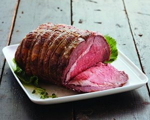 National Prime Rib Day StateGiftsUSA.com